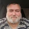Герхард, 50, г.Истра