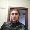 Азамат, 26, г.Свободный