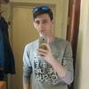 Антон, 21, г.Нижнекамск
