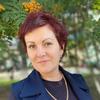 Татьяна, 40, г.Благовещенск
