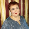 Ирина, 50, г.Воркута