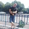 Илья, 33, г.Наро-Фоминск