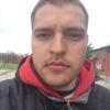 Константин, 22, г.Новочеркасск