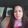 Юля, 33, г.Санкт-Петербург
