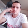 Сиявуш, 25, г.Одинцово
