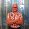 Denis, 50, г.Москва