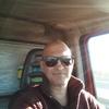 Евгений, 51, г.Керчь