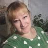 Наталия, 42, г.Шимановск