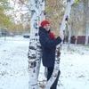 марина, 38, г.Сургут