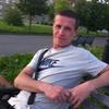 Александр, 37, г.Рыбинск