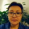 Elena, 31, г.Заводоуковск