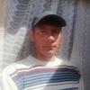 Игорь, 33, г.Абакан