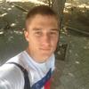 Сава, 22, г.Севастополь