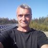Андрей, 30, г.Магадан