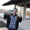 Николай, 28, г.Камышин