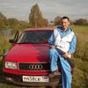 Дмитий, 35, г.Балашиха