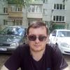 Дима, 38, г.Сызрань