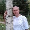 Вячеслав, 48, г.Новороссийск