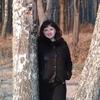 Екатерина, 33, г.Брянск