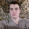 Виктор, 22, г.Удомля
