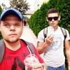 Андрій, 23, г.Тбилисская