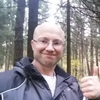 Сергей, 43, г.Химки