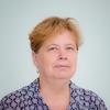 Елена, 52, г.Чебоксары