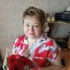 Татьяна Михайловна Бо, 49, г.Чита