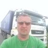 сергей, 46, г.Невинномысск