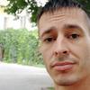Араб, 33, г.Краснотурьинск