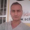 Анатолий, 51, г.Якутск