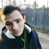 Михаил Evgenyevich, 19, г.Ступино