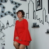 Элен, 42, г.Санкт-Петербург