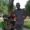 Шухрат, 51, г.Нефтеюганск