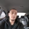 Шила, 38, г.Северск