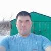Куаныш, 34, г.Копейск
