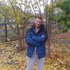 Sergej, 41, г.Сызрань