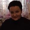 Татьяна, 50, г.Геленджик