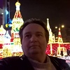 Вадим, 50, г.Брянск