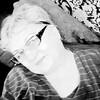 Лидия, 70, г.Алексин