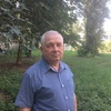 Виктор, 63, г.Балаково