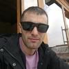 Давид, 29, г.Тула