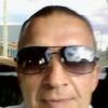 Серёга, 50, г.Арзамас