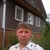 ЕГОР, 45, г.Воткинск