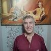 Ник, 57, г.Керчь