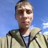Денис, 33, г.Усинск