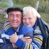 Ирина, 64, г.Нурлат