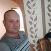 Ростислав Богданов, 33, г.Чапаевск