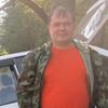 александр, 43, г.Ковров
