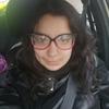 Татьяна, 22, г.Арзамас